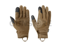 Coldshot Sensor Gloves 0