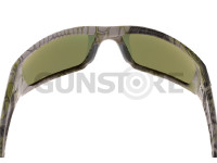 Black Ops WX Nash Polarized Green 1