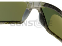 Black Ops WX Nash Polarized Green 2