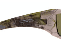 Black Ops WX Nash Polarized Green 4