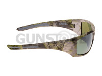 Black Ops WX Nash Polarized Green 3